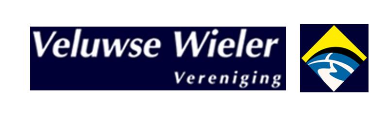 Veluwse Wieler Vereniging Ermelo