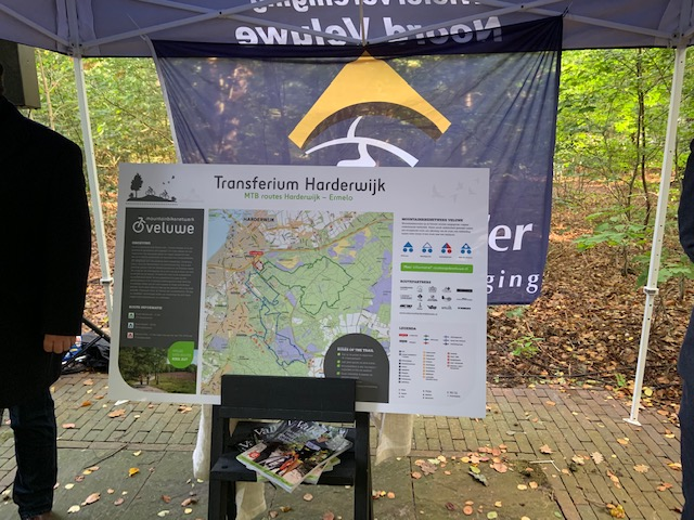 opening-mtb-route