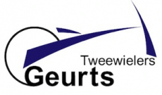 Geurts Tweewielers