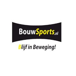 Bouw Sports
