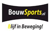 Bouw Sports, winteractiviteiten excl voor VWV leden
