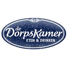 De Dorpskamer