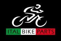 Ital Bike Parts