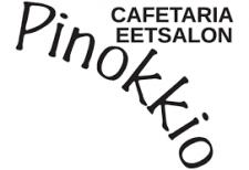 Eetsalon-Cafetaria Pinokkio