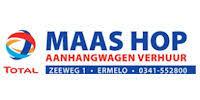 Maas Hop