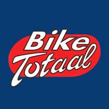 Bike Totaal Schraverus