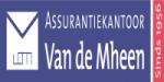 Assurantiekantoor Van de Mheen