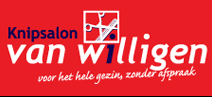 Knipsalon van Willigen